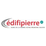 Édifipierre Alsace